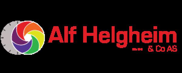 alf-helgheim-logo