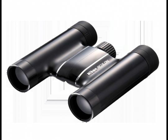 Nikon Aculon T51 10x24