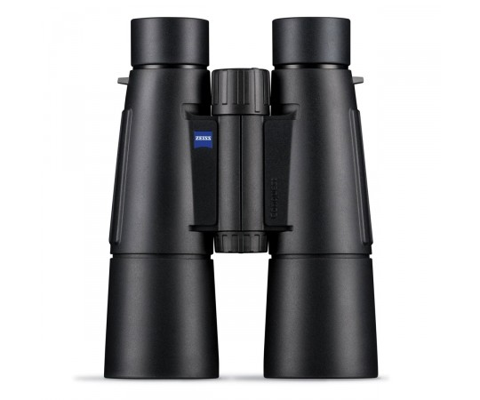 Zeiss Conquest HD 8x56T