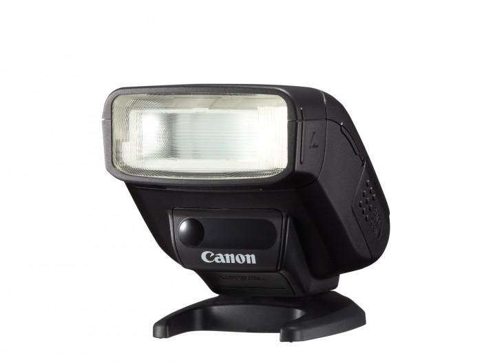 Canon Blits Speedlite 270EX II