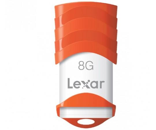 Lexar Jumpdrive 8 GB