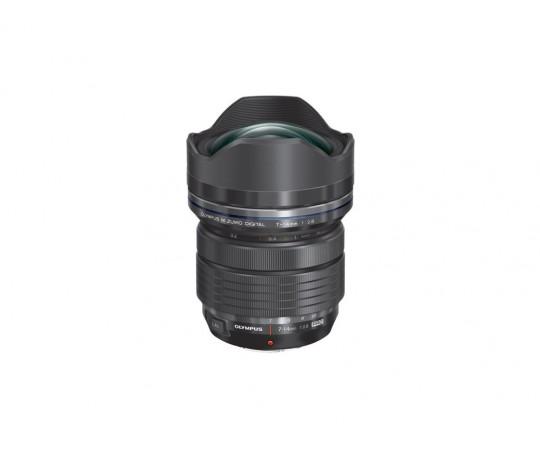 ED 7-14mm F2.8 PRO