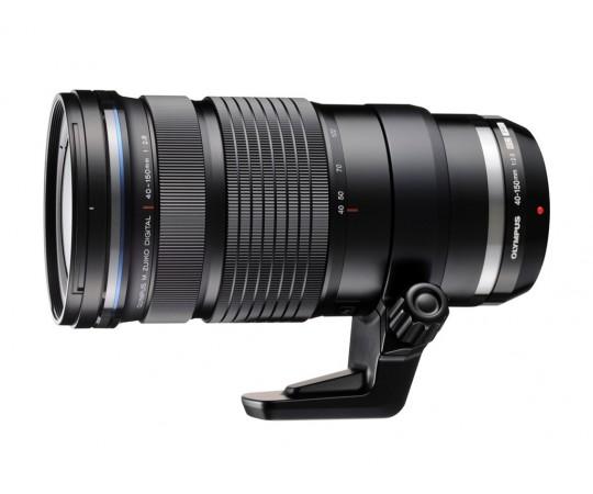 ED 40-150mm F2.8 PRO