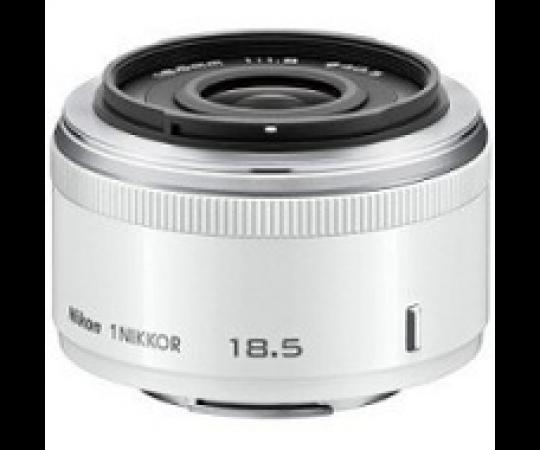 AF-S Nikkor VR 18,5mm F1.8