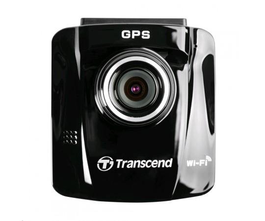 Trancend DrivePro 220