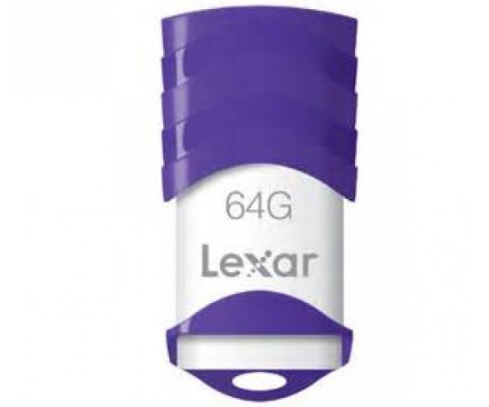 Lexar Jumpdrive 64 GB