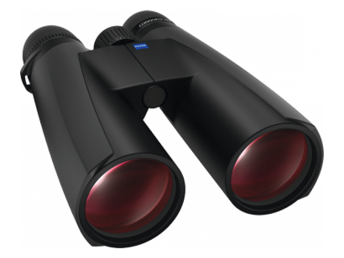 Zeiss Conquest HD 10x56T