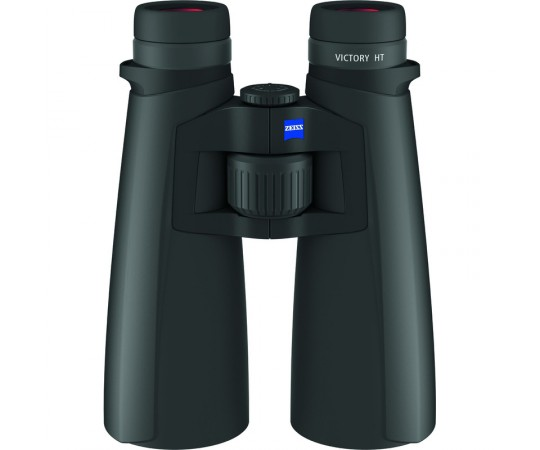 Zeiss Victory 10x54 T* HT