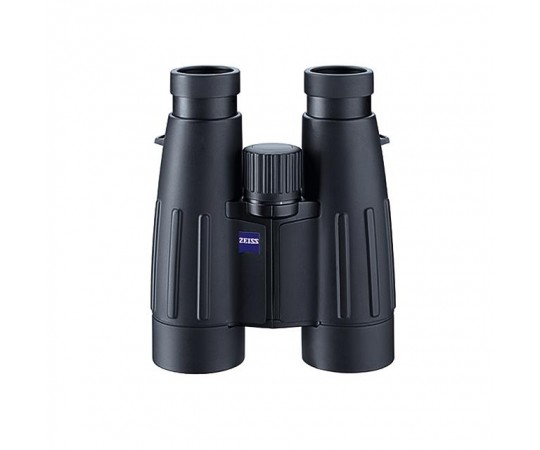 Zeiss Victory 8x42 T* HT