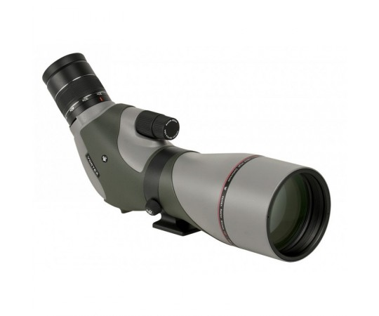 Fokus Spottingscope 20-60x85