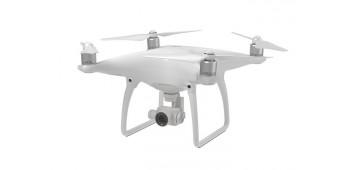 DJI Phanton 4 Drone
