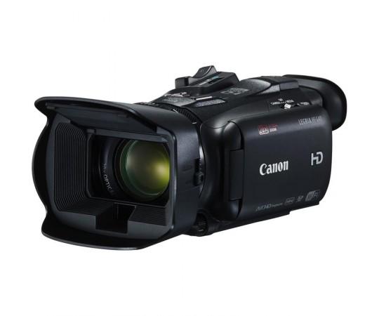 Canon HF-G 40