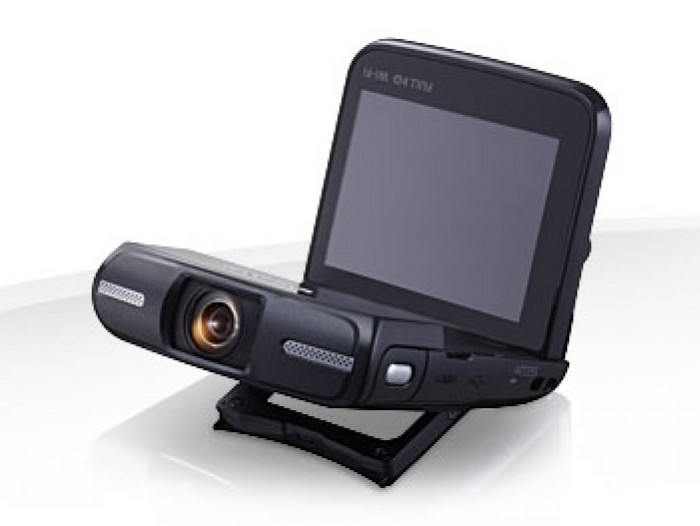 Canon Mini Svart