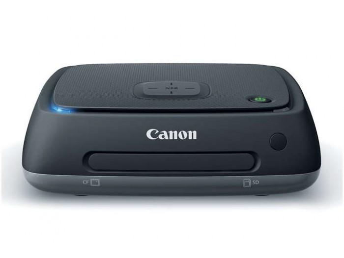 Canon CS 100