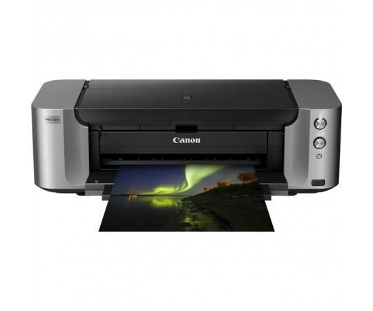 Canon Pixma PRO 100-S