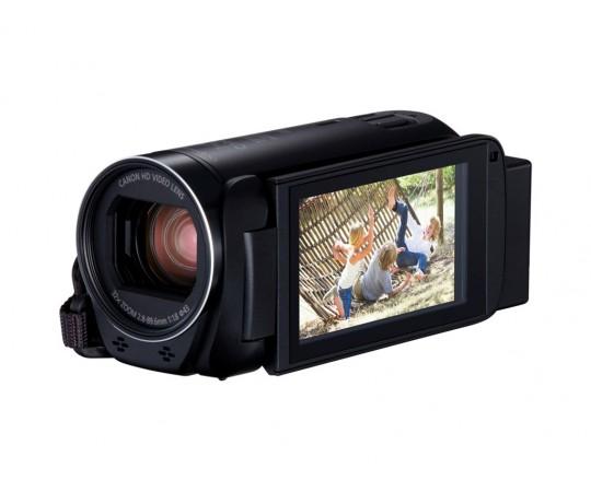 Canon Legria HF-R86