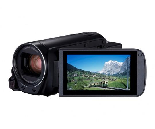 Canon Legria HF-R88