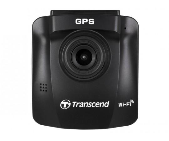 Trancend DrivePro 230