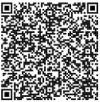 QR_kode AlfHelgheim