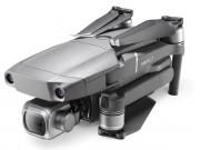 Fly drone -nye reglar frå 1.jan 2021