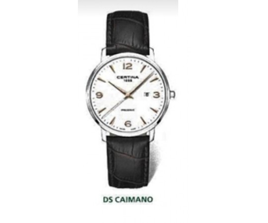 Cerina DS Caimano Lady (1)