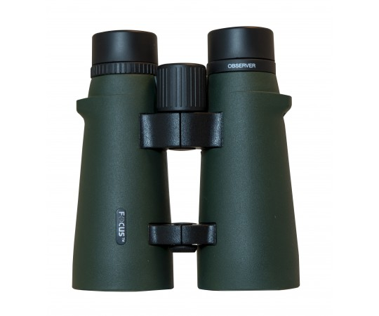 Focus Observer 8x56