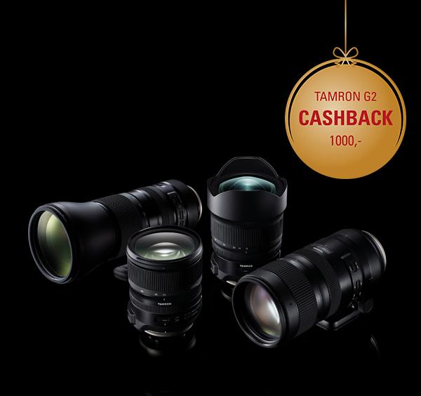 teaser_cashback_christmas_nordics_NO