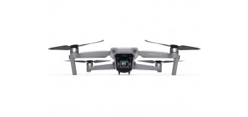 MAVIC AIR 2 Fly