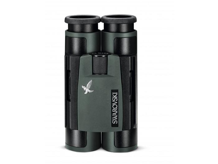 Swarovski 10x25 CL Pocket
