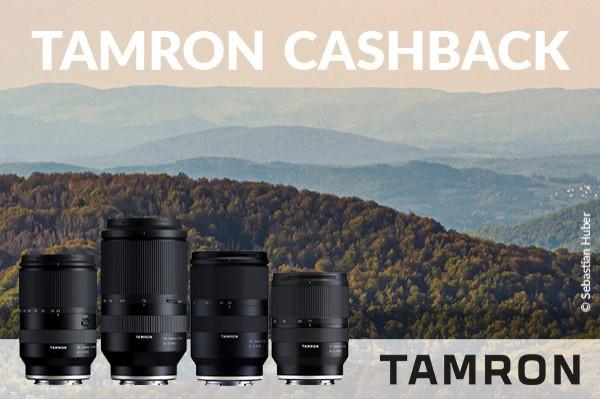 tamron_cashback_q4_2020_newsletter_header_600x400