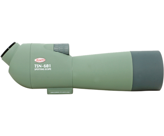Kowa TSN-601 kit 20-60v