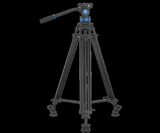 SH-25 Videostativ