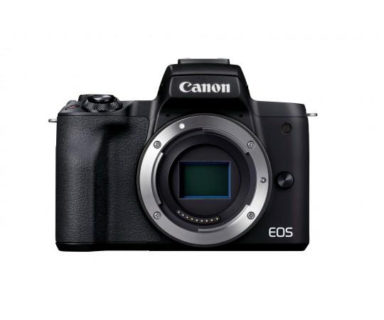 Canon EOS M50 Mark ll HUS