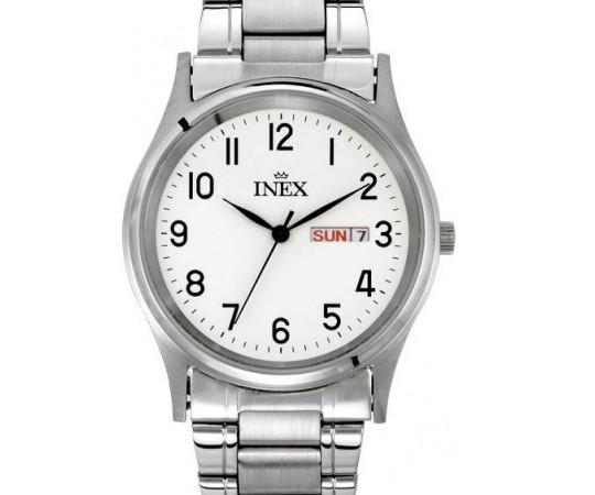 INEX TW58926S-HA