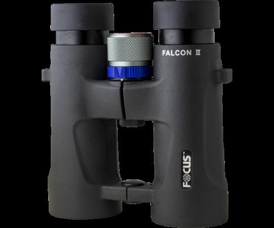 Focus Falcon ll ED 10x42