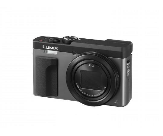 Panasonic Lumix DC - TZ90