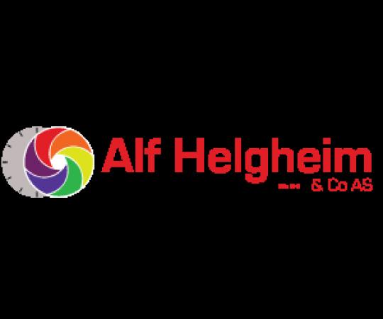 FL-600R Wireless Flash